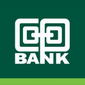 Co-operative-Bank-of-Kenya