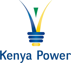 Kenya Power logo 2011