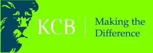 Kenya_Commercial_Bank_Logo