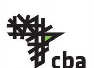 cba-324x235