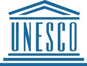 unesco-logo